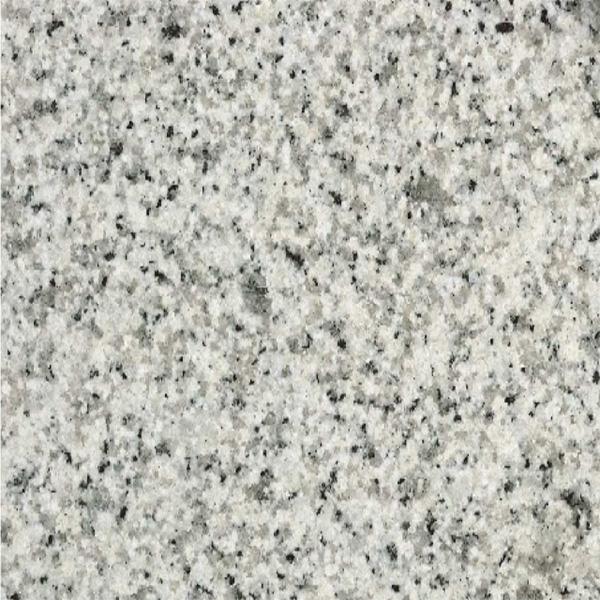 Encimeras de granito nacional colores comprar granito de for Encimeras de granito nacional