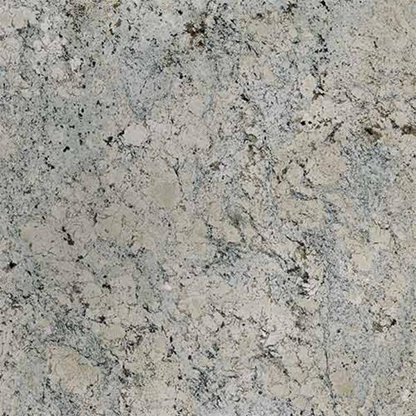 Encimera naturamia alaska encimeras online for Colores granito pulido