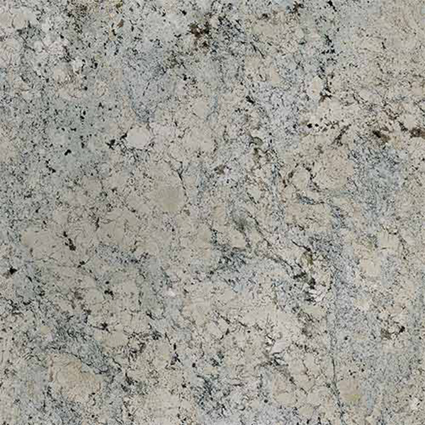 Encimera naturamia alaska encimeras online for Granito natural colores