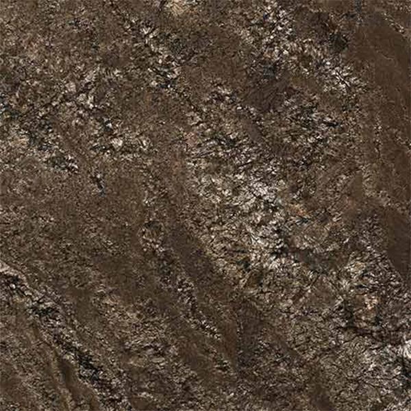 Encimera naturamia feratto encimeras online - Granito colores encimera ...