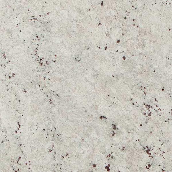 Encimera naturamia warwick rubi encimeras online - Colores del granito ...