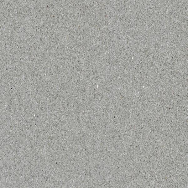 Encimera silestone aluminio nube encimeras online - Silestone aluminio nube ...