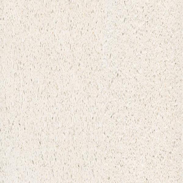 Encimera silestone blanco maple encimeras online - Que es el silestone ...