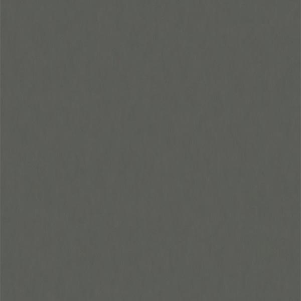 Encimera silestone cemento spa encimeras online - Silestone cemento spa ...
