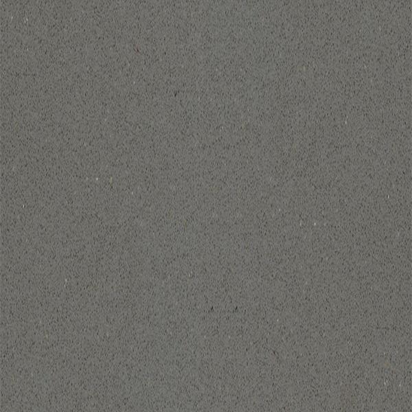 Encimera silestone gris expo encimeras online - Que es el silestone ...