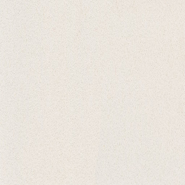 Silestone blanco zeus precio finest lavabo de silestone - Silestone blanco zeus precio ...