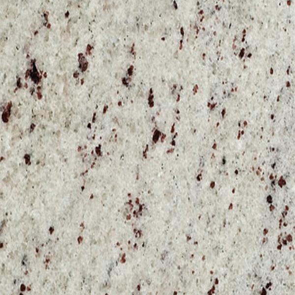 Encimera granito importaci n ambas white encimeras online for Granito importacion