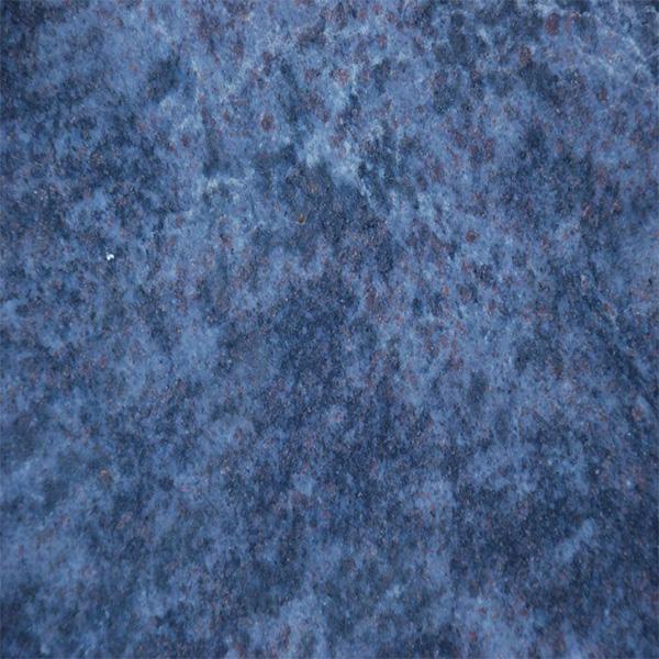 Encimera granito importaci n azul vizag encimeras online - Encimeras de granito colores ...