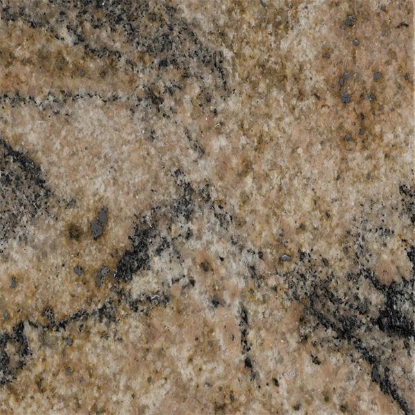 Encimera granito importaci n juparaiba encimeras online for Colores granito pulido