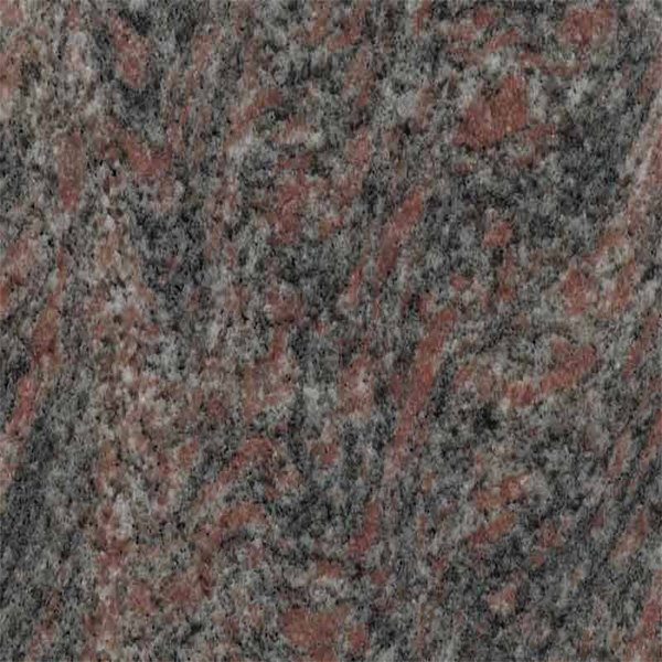 Encimera granito importaci n kinawa encimeras online for Colores granito pulido