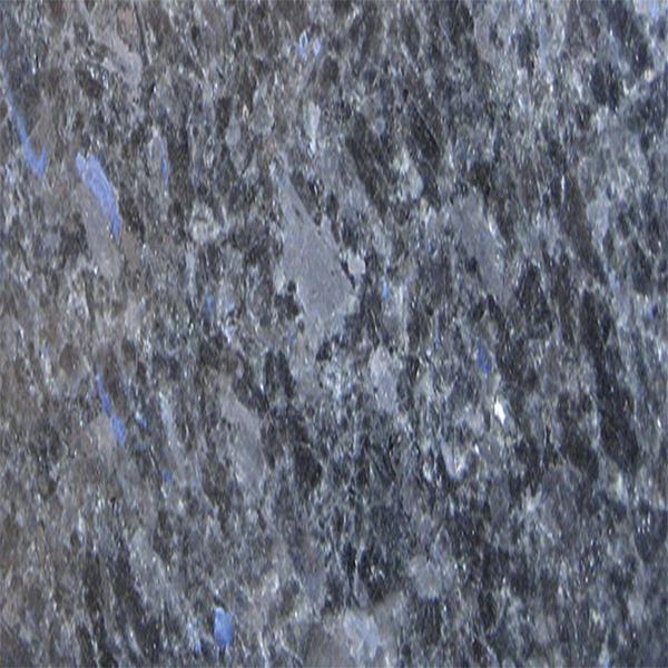 Encimera granito importaci n marina blue encimeras online for Granito importacion