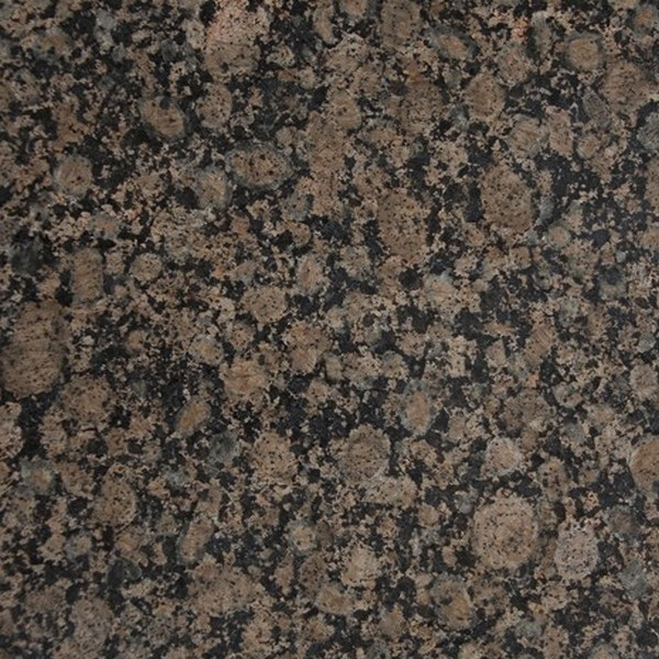 Encimera Granito Importaci N Marr N B Ltico Encimeras Online