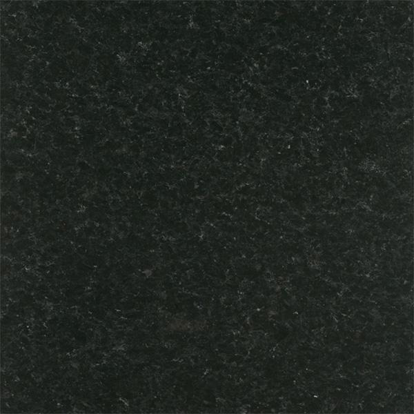Encimera granito importaci n negro angola encimeras online for Granito importacion