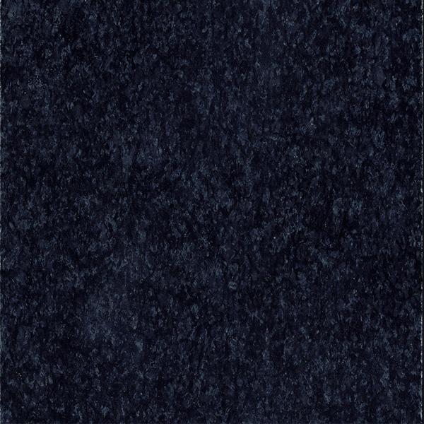 Encimera granito importaci n negro sudafrica encimeras - Encimera granito negro ...