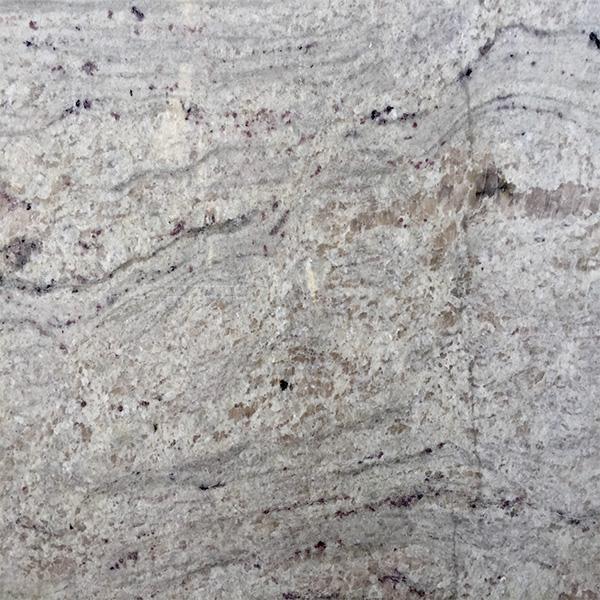 Encimera granito importaci n river white encimeras online for Granito importacion