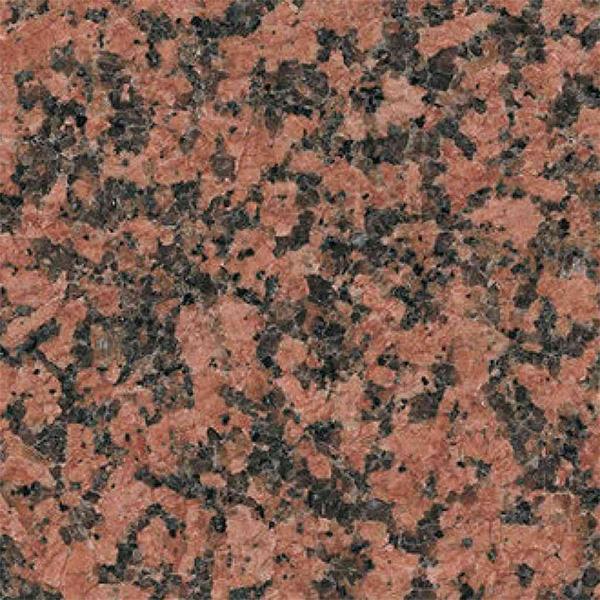 Encimera granito importaci n rojo balmoral encimeras online for Granito importacion