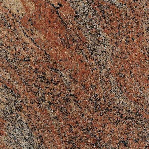 Encimera granito importaci n tropical apricot encimeras for Granito importacion