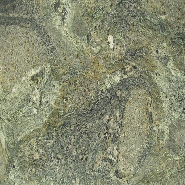 Encimera granito importaci n verde imperial encimeras online for Granito importacion