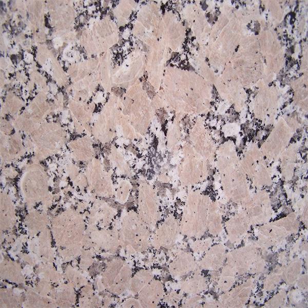 Encimera granito nacional gris mara encimeras online for Encimeras de granito nacional