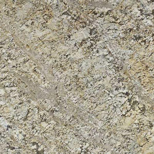 Encimera naturamia lenon gold encimeras online - Colores del granito ...