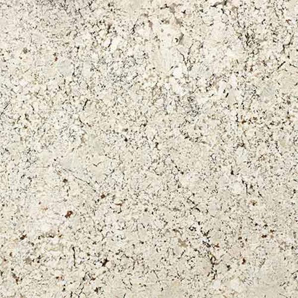 Encimera naturamia olimpo encimeras online for Colores granito pulido