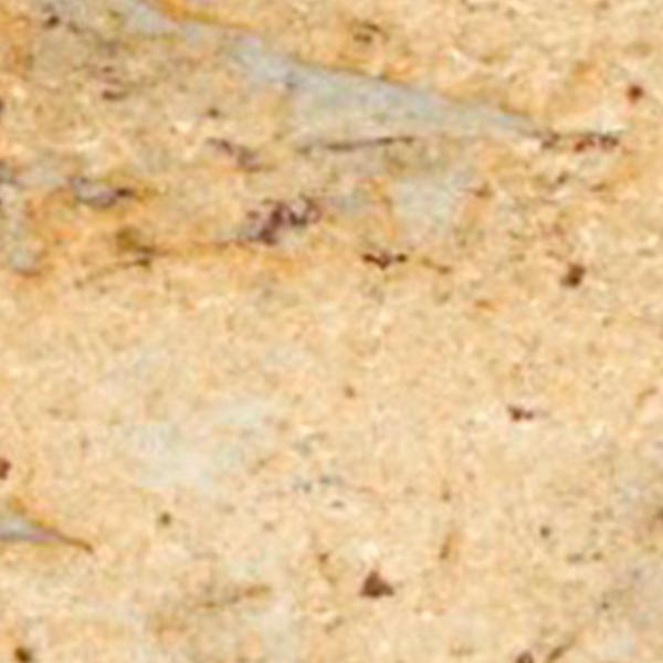 Encimera granito importaci n silky yellow encimeras online for Granito importacion