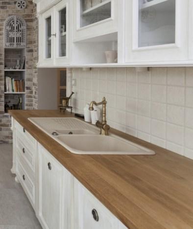 Materiales de encimera cu l es el mejor material de - Encimeras laminadas de cocina ...