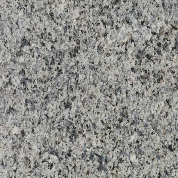 Encimera granito nacional azul platino encimeras online - Granito nacional colores ...