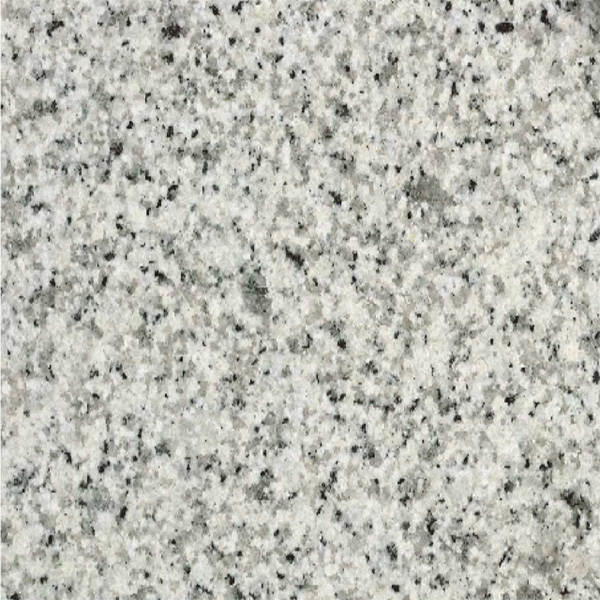 encimera granito nacional blanco cristal encimeras online