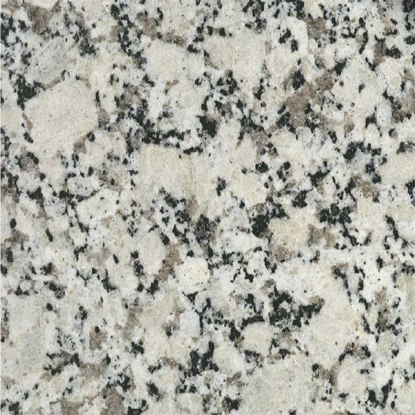 encimera granito nacional gris perla encimeras online