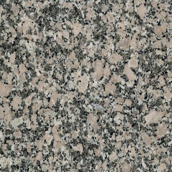 Encimera granito nacional mondariz encimeras online - Granito para encimeras ...