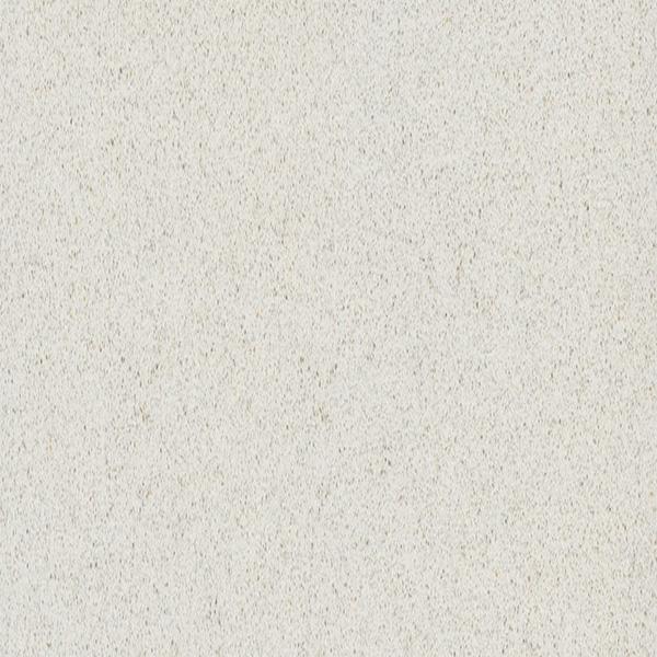 Encimera silestone blanco norte encimeras online - Silestone blanco norte ...