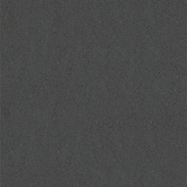 Encimera silestone marengo encimeras online for Silestone gris marengo