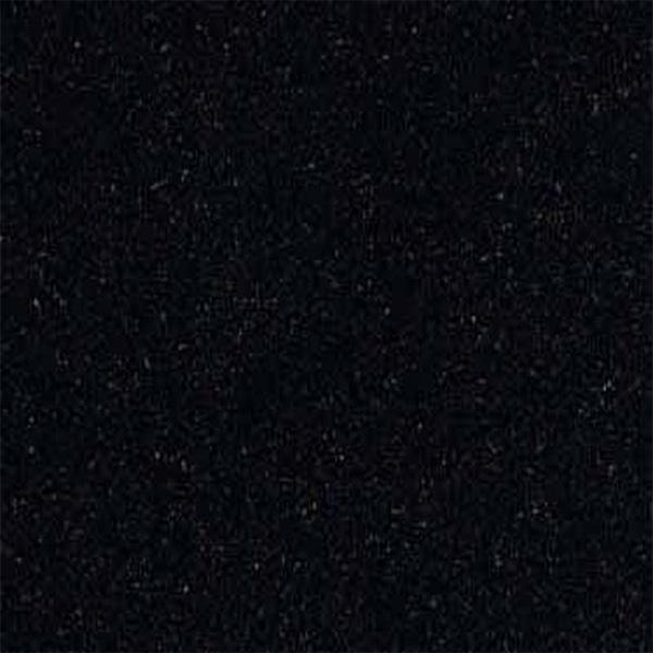 Encimera granito importaci n negro absoluto encimeras online for Granito negro intenso